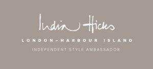 ih-style-ambassador-logo-beige-800